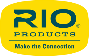 RIO_Logo+Make The Connection_Shield_Blue on Yellow