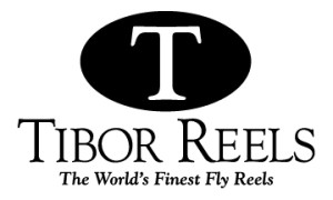 tibor_logo_black